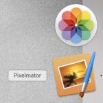 Fotos_Pixelmator